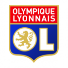 Tristes Lyonnais