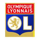 Lille stoppe Lyon