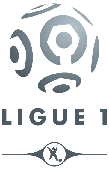 Marseille coule, Lyon confirme