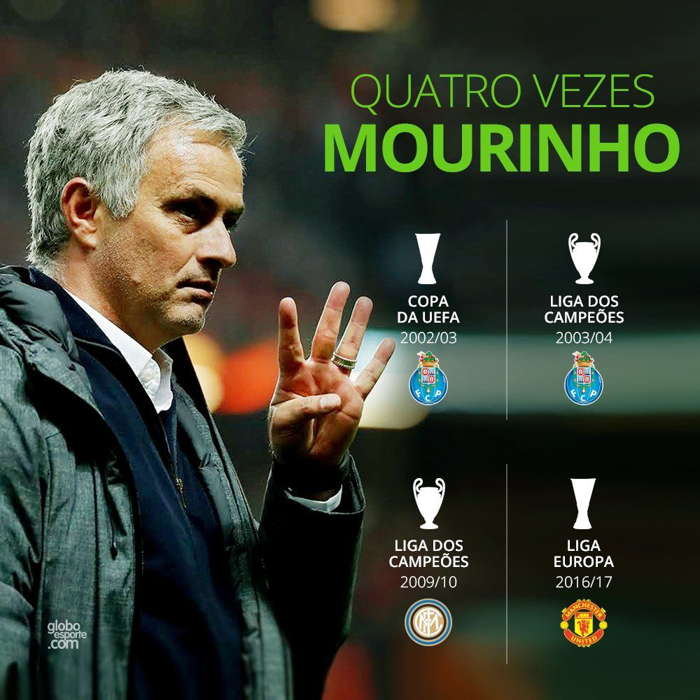 Manchester United complète sa collection !
