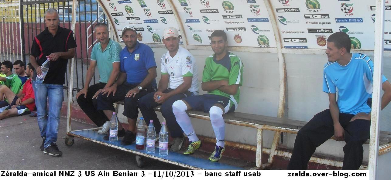 NMZ-Calendriers Honneur-Pré-honneur- 2013/2014-Ligue Football Wilaya Tipaza-stade Ain Tagourait (BERAR).Bonne chance NM Zéralda