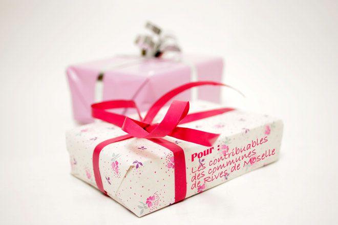 Imposture de Noël à la CCRM : Les mauvais calculs font les mauvais cadeaux...