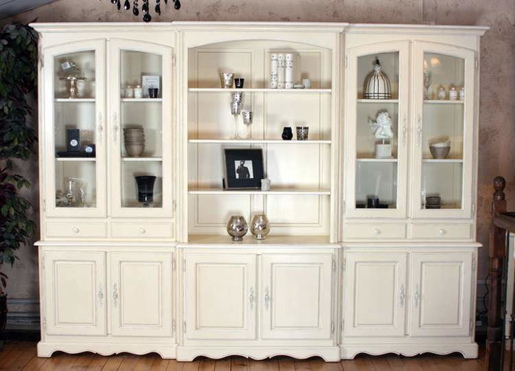 meubles proven aux et mobilier proven al des astuces naturelles pour la sant. Black Bedroom Furniture Sets. Home Design Ideas