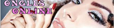 Boutique Ongles Online