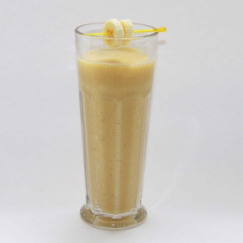 smoothie beauté by KIMBERLY SNYDER