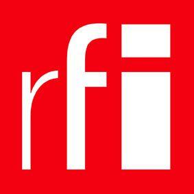 Vous m'en direz des nouvelles ! sur RFI