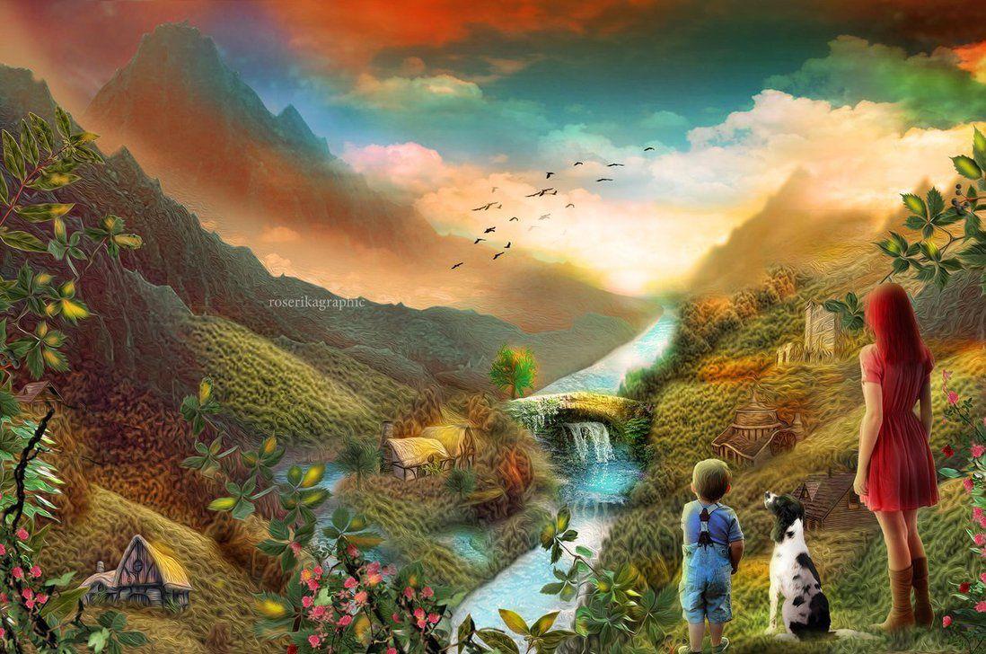 Défi n° 67 thème &quot&#x3B; La nature &quot&#x3B;