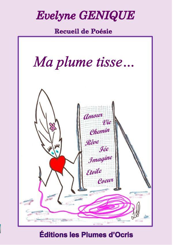 Jeu spécial fête de la St-Valentin : gagnez mon troisièmerecueil ...