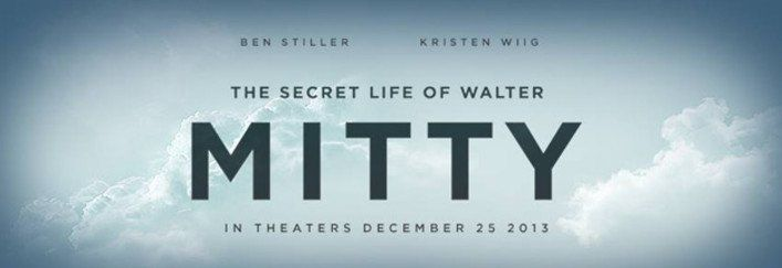 The Secret Life of Walter Mitty trailer #1