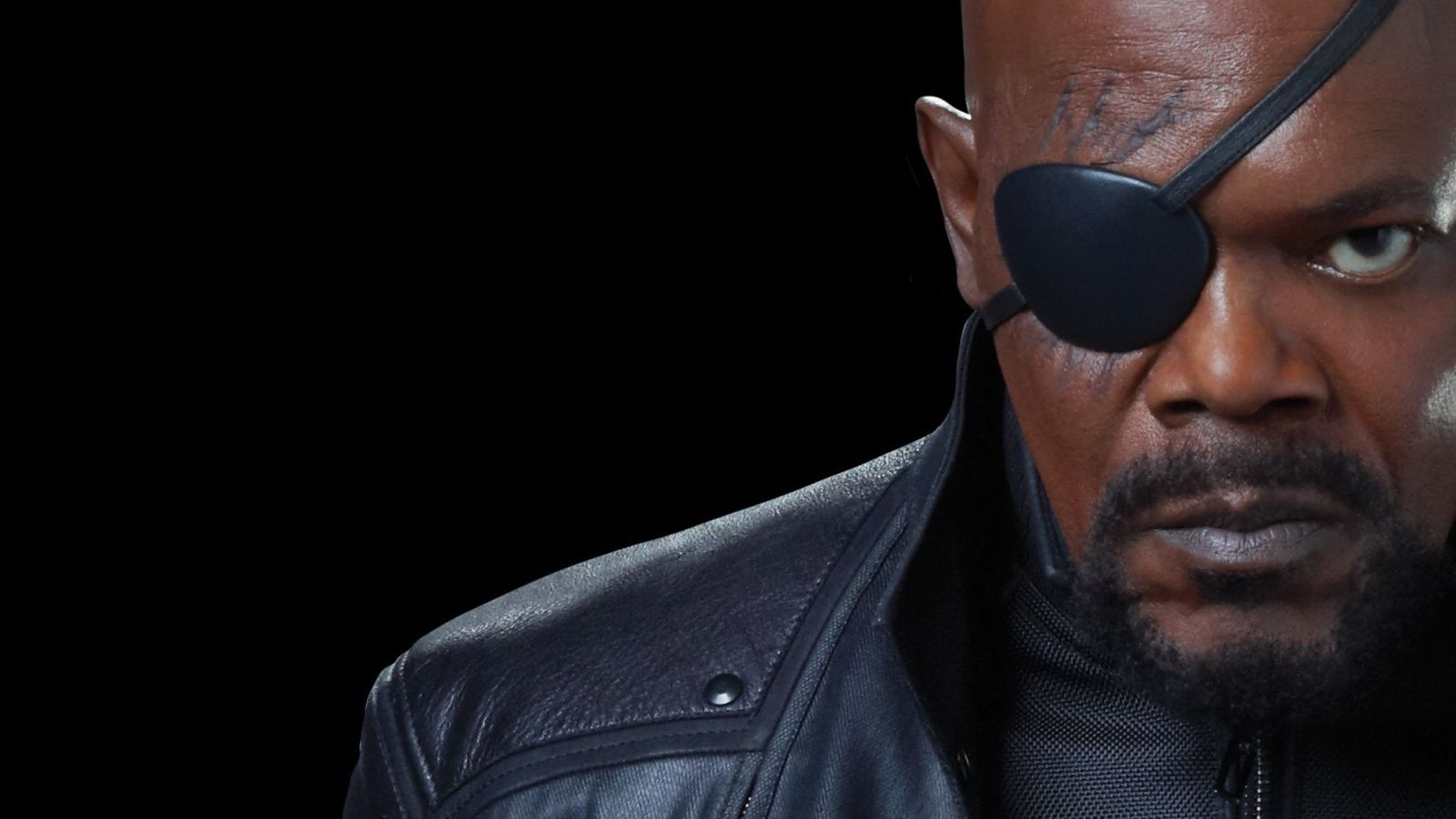 Samuel L. Jackson jouera le méchant de The Secret Service