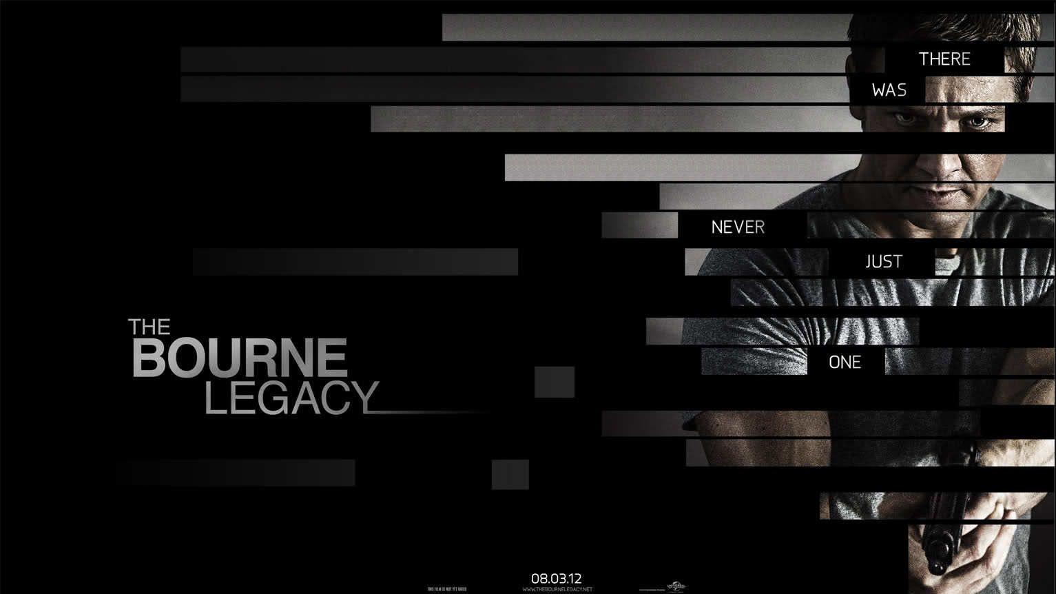 Un nouveau film pour la franchise Bourne