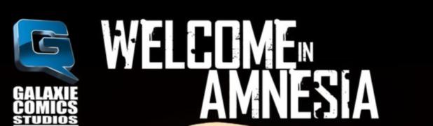 Welcome in Amnesia, l'enfer n'est pas ce que vous croyez