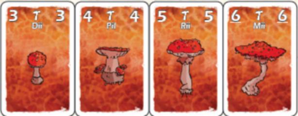 Pentos, un jeu de carte signé Bruno Cathala