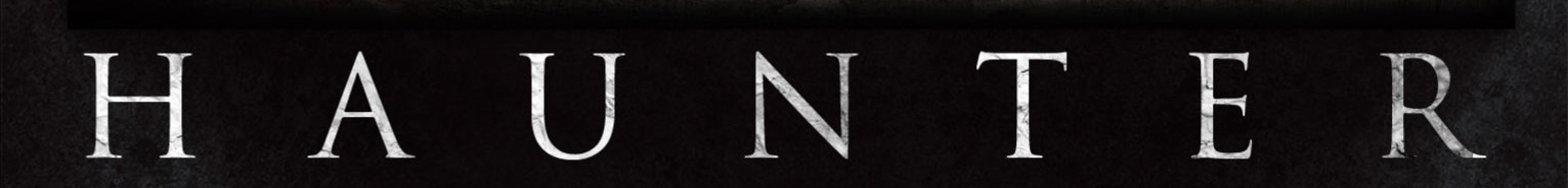 Haunter, le nouveau film du réalisateur de Cube et Splice