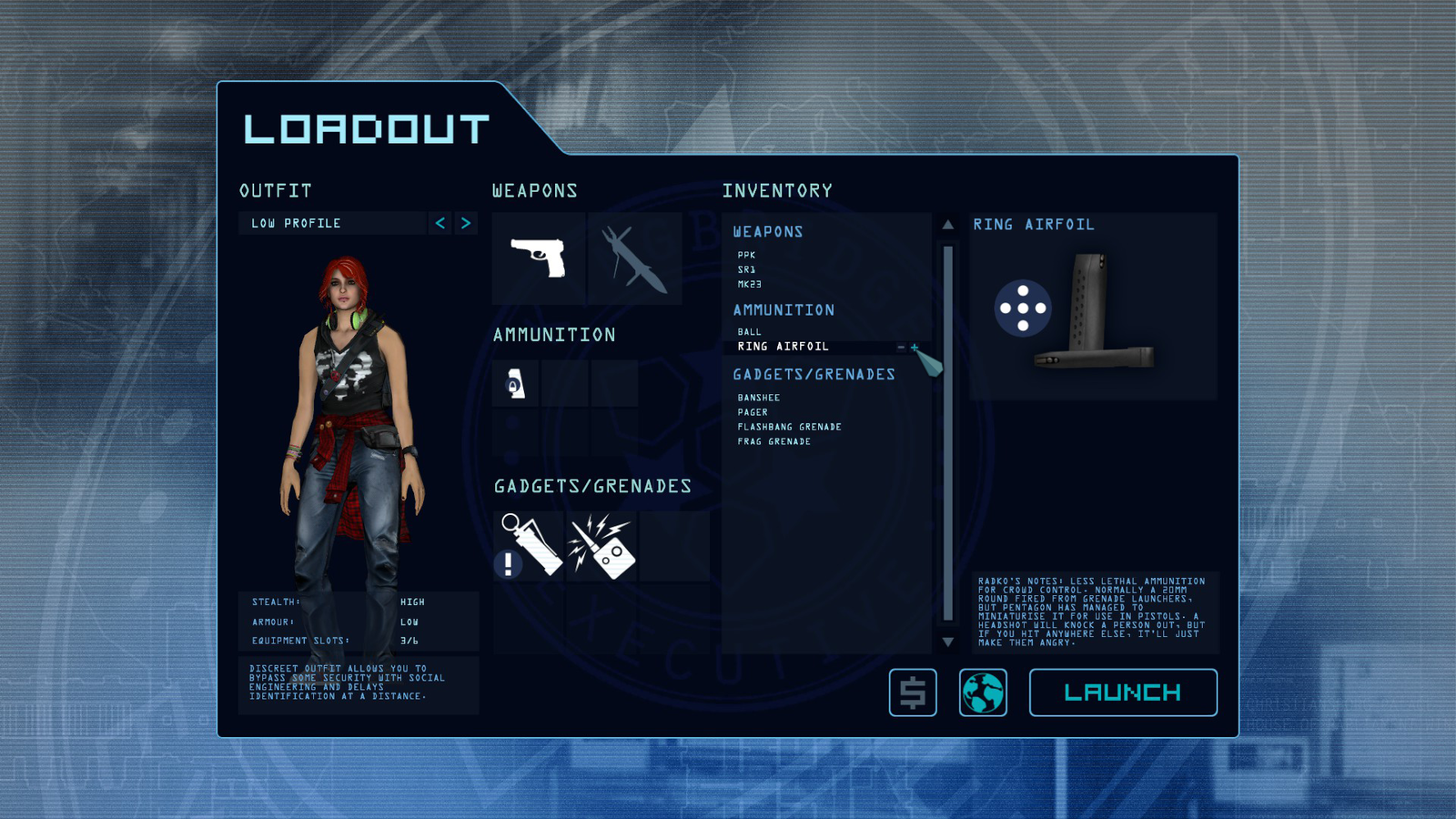 Clandestine, une early access prometteuse