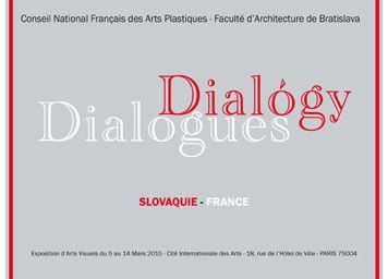 Actualité / Exposition 2017 / 2016