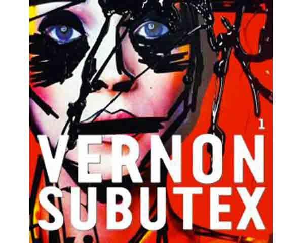 Lecture de Vernon Subutex... Mais pourquoi tant de haine?