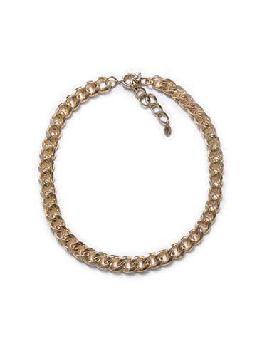 Top 6 des bijoux les plus a la mode
