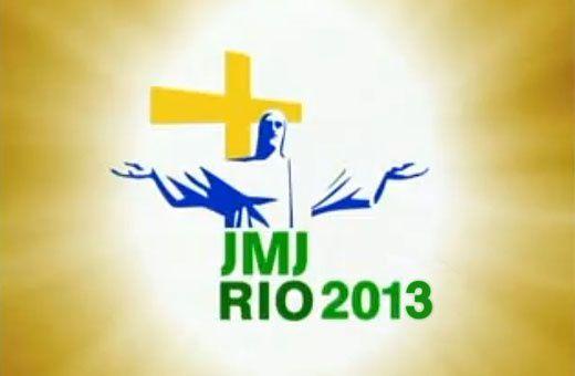 Aidez les jeunes du Loiret à vivre les JMJ
