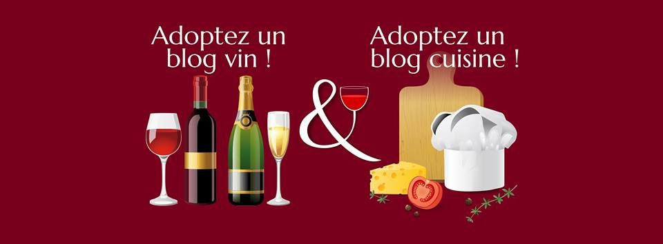 Jumelage entre Côtes-du-Rhône News et le Bistro de Jenna