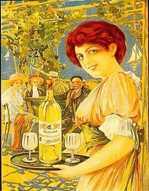 Vendredis du Vin #76 : en mai bois ce qu'il te plaît !