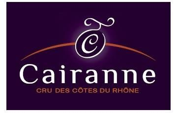 Cairanne, nouveau cru en Vallée du Rhône !