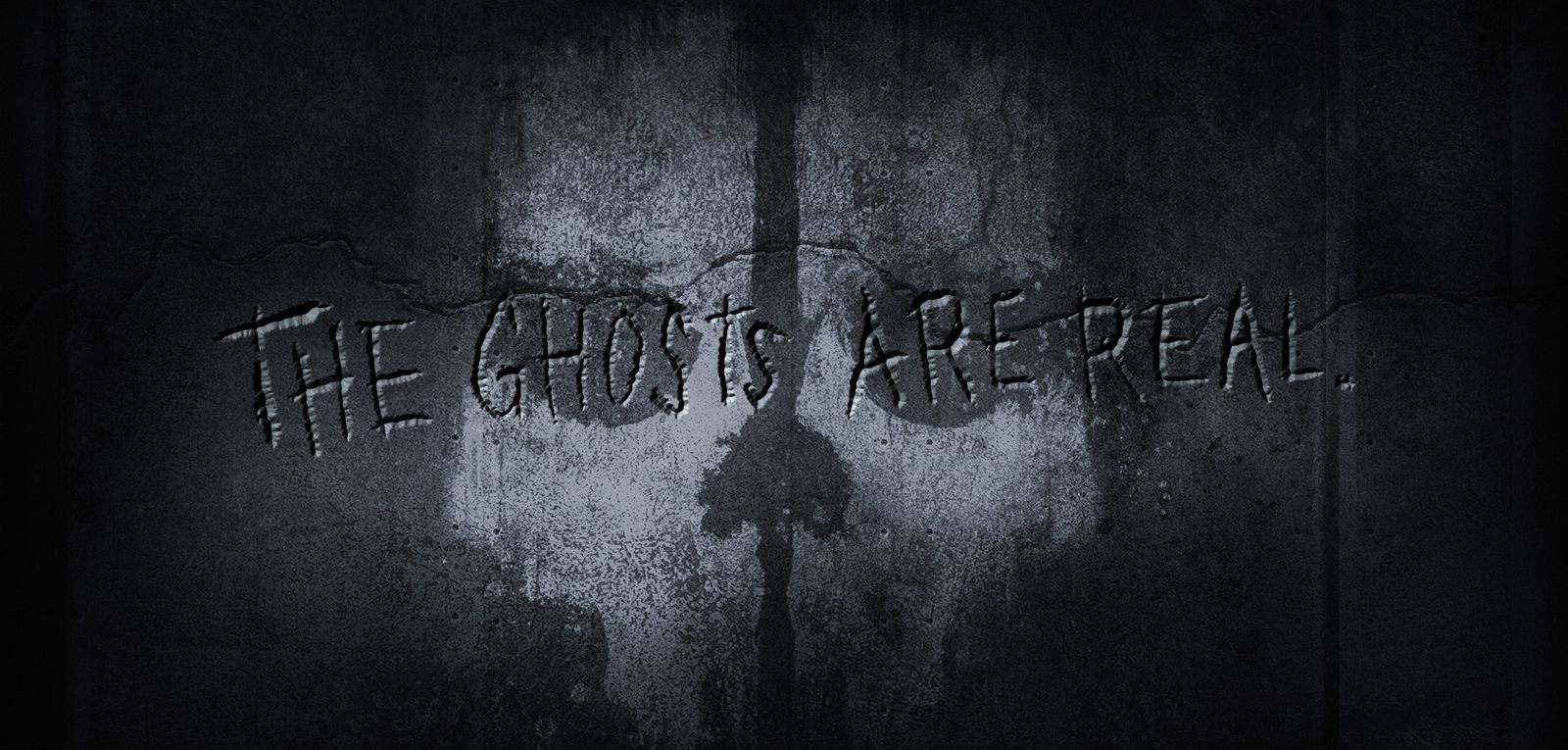 Call Of Duty Ghost LE trailer