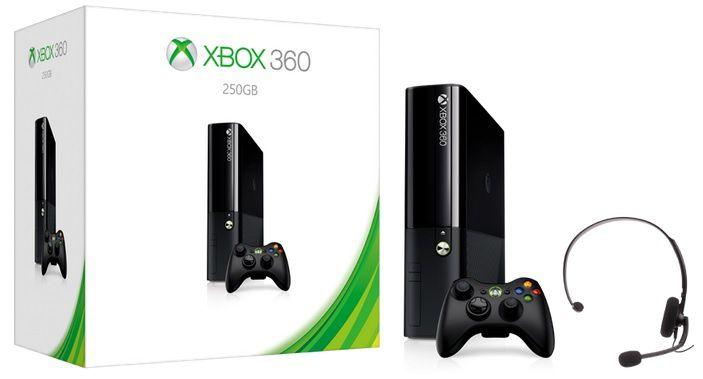 [E3 2013] Nouvelle X360 aux USA
