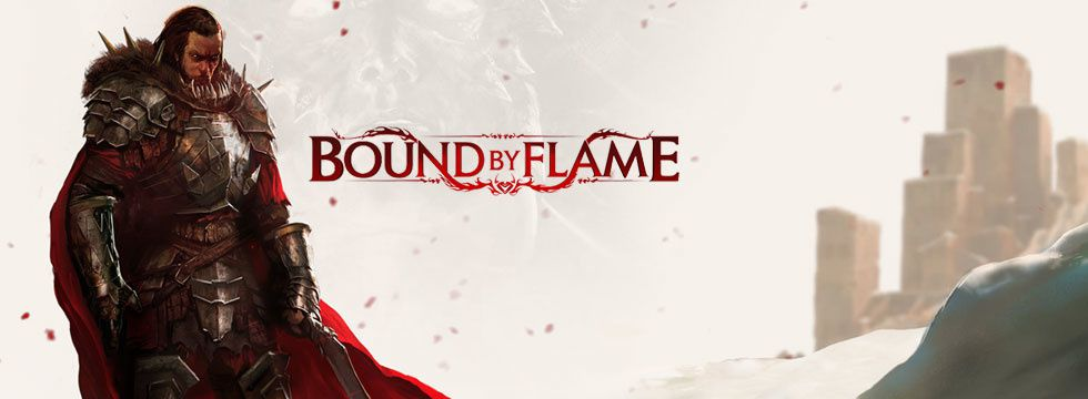 [MON AVIS] Bound by Flame