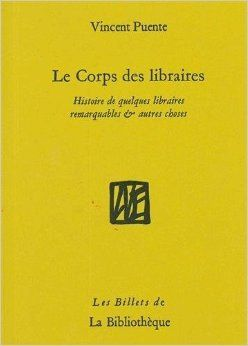 Éditions La Bibliothèque, Paris, 2015, (124 pages, 5 illustrations)