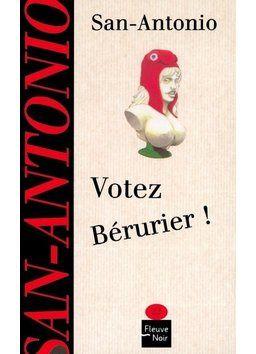 Livres d'hiver pour divers candidats... ex-candidats... futurs ex-candidats... ex-candidats futurs candidats... etc... ou les élections sans vous comme si vous y étiez