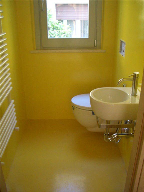 pavimenti in resina - pavimenti,rivestimenti,resina,bagni,tramezzi ...
