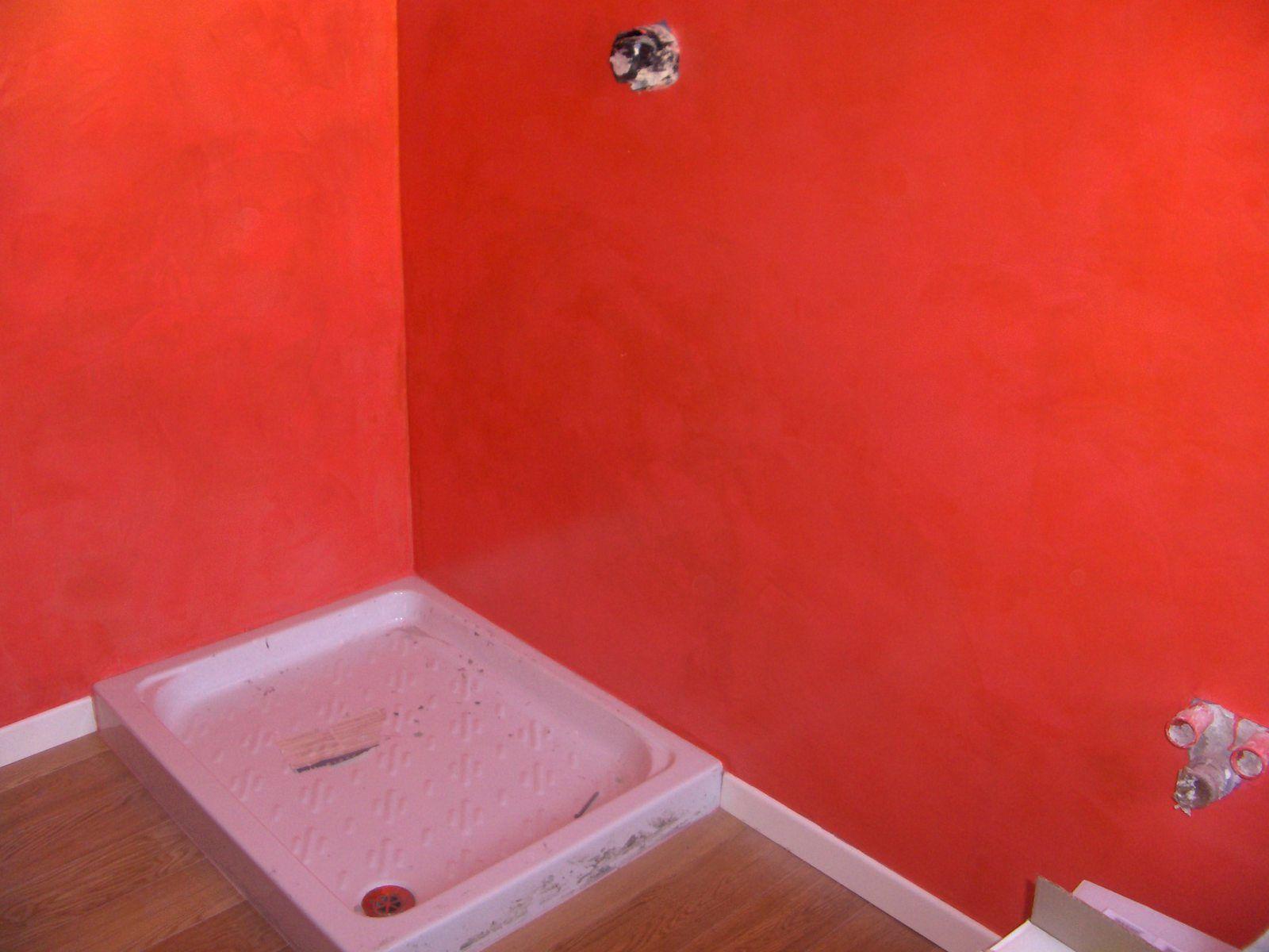 Vasca Da Bagno Resina Prezzi : Pareti bagno in resina prezzi latest vasca da bagno in resina