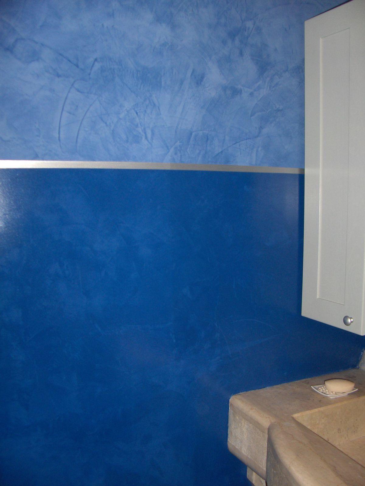 Rivestire piastrelle bagno con resina eu restauro smalto piastrelle youtube with rivestire - Coprire piastrelle con resina ...