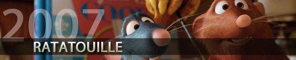 Les meilleurs films d'animation