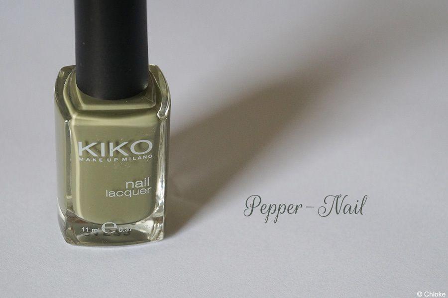 Kiko - Kaki (394)