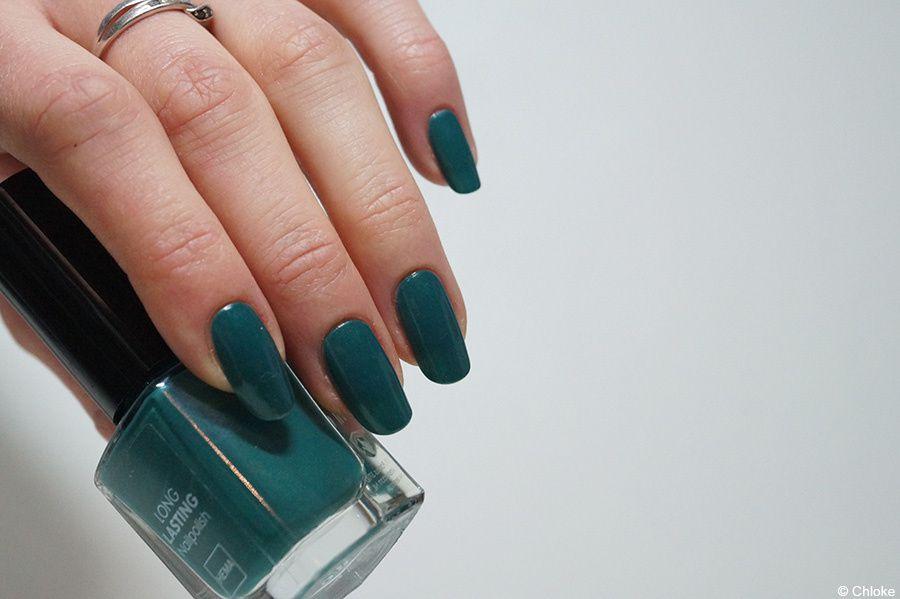 Hema - Midnight Green (4)