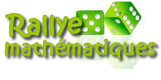 Rallye mathématiques pour les 3e