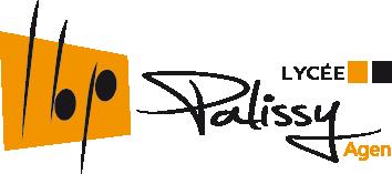Visite de Palissy