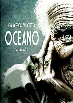 http://www.francescovidotto.com/blog/francesco-vidotto-scrittore-di-libri-di-montagna/