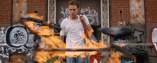 Lost River (Ryan Gosling)