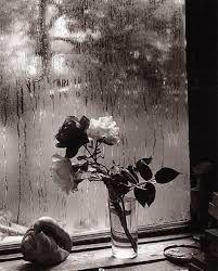 Joseph Sudek. Photographe.