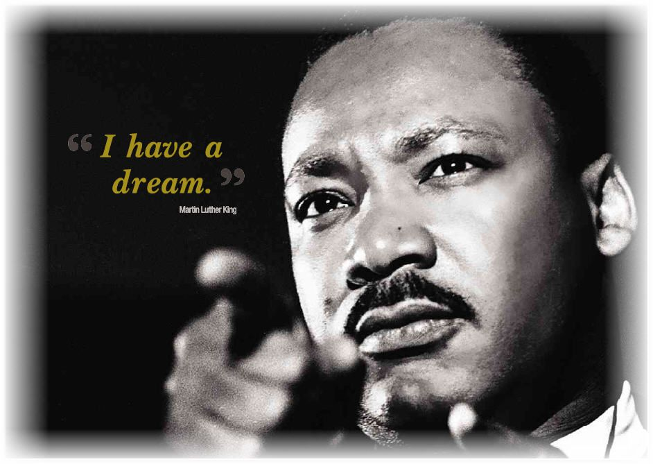 i have a dream speech martin San diego -- tuesday marked the 55th anniversary of martin luther king jr's  iconic 'i have a dream' speech martin luther king iii.