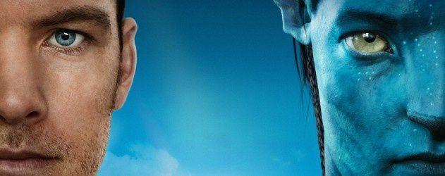 Tournage en octobre 2014 pour les prochains Avatar !