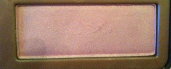 La palette chocolate bar Too Faced