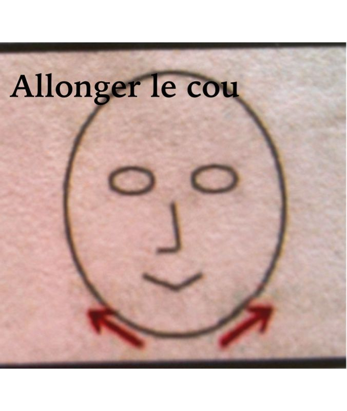 L'apprentissage du maquillage : le teint
