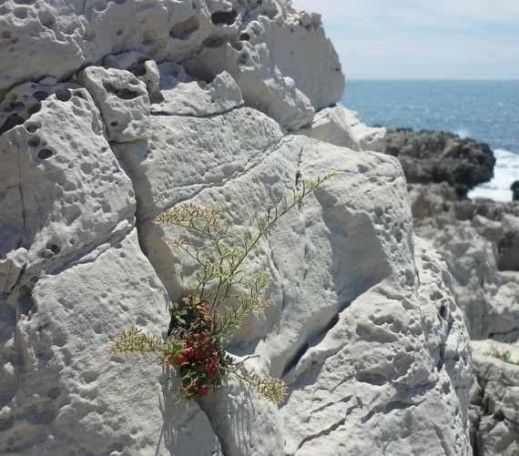 Des lieux mytiques de la Méditérranée