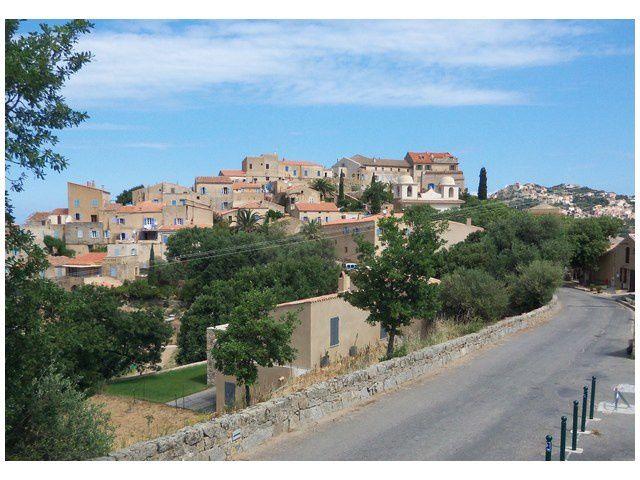 Tour de Corse - étape 7