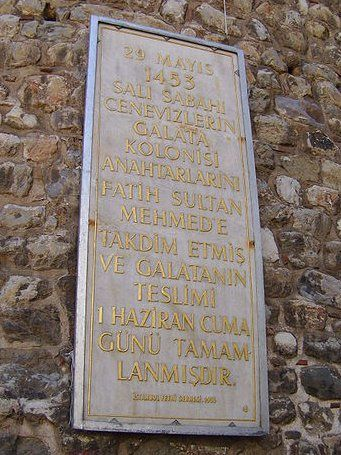450px-Galata_Tower_inscription