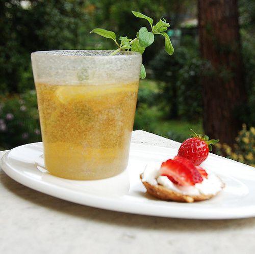 cocktail mela1